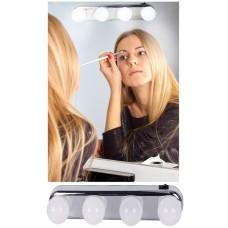 Spiegellamp LED - Make-up lamp
